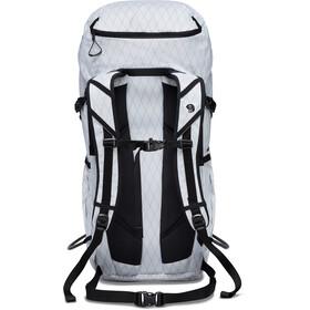 Mountain Hardwear Scrambler 35 Backpack White